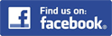 find-us-on-facebook2.png